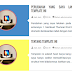 Membuat Thumbnail Post Berwarna Otomatis Dengan jQuery