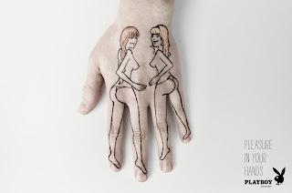 playboy_hands-3