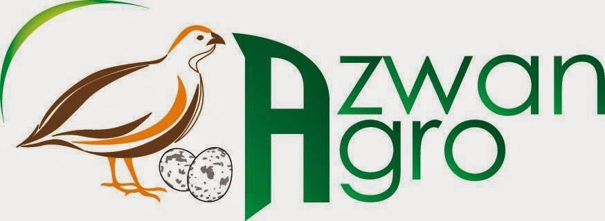 Azwan Agro Enterprise SA 0176145-P