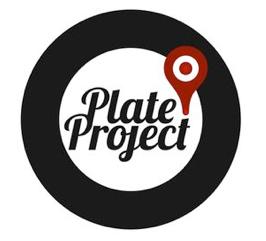 Proyecto Plato