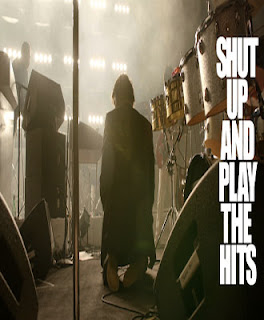Shut Up and Play the Hits Movie Download