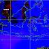 BMKG: Kabut Asap Tidak Sampai Jakarta