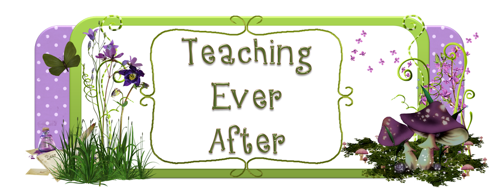http://www.teachingeverafter.blogspot.com/2014/03/organizing-yourself-month-at-time.html