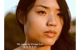 ... lucah di laman web, pasangan Alvin Tan dan Vivian Lee sekali lagi cuba