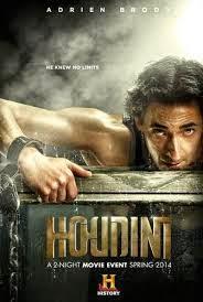 Assistir Houdini 1x02 - Parte 2 Online