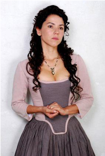 Download image Biografia Valentina Rendon Fotos Videos Actriz Soho PC