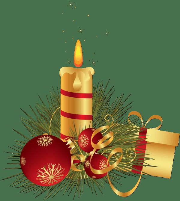 Blog cat lico navide o im genes de velas navide as - Imagenes flores de navidad ...