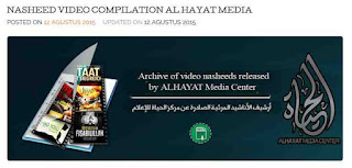 https://daulahislamiyahbaqiyyah.wordpress.com/2015/08/12/nasheed-video-compilation-al-hayat-media/#more-10533