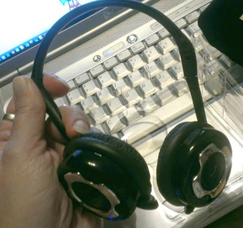 kinivo bth-220 headset 2