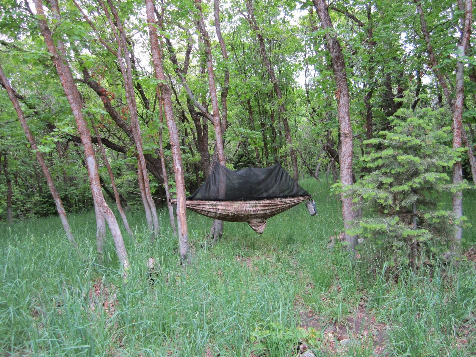 wilderness innovation pss hammock configuration tactical gear and military clothing news   wilderness innovation      rh   blog predatorbdu
