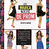 Carmel Teens Campaña 16 de 2014 - Catalogo de Colombia