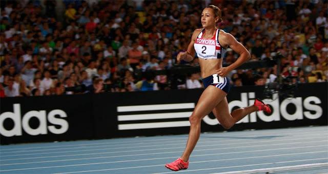 adidas rompe con la Federación Internacional de Atletismo