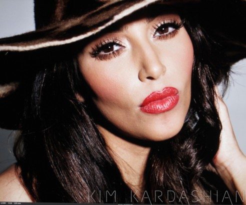 kim kardashian no makeup shoot. kim kardashian no makeup 2011.