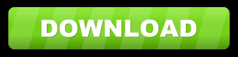 الستريم popcorntime 2014,2015 download.png