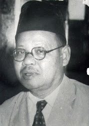 Tokoh Bahasa Melayu