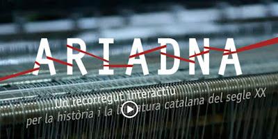 ariadnadoc.cat