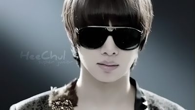 ?myprom15e?: Siwon - I Must Be Bad (Traducao)