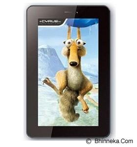 Cyrus Atom Action Dual Core Tablet Android harga dibawah 1.5 juta