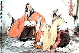chinese philoshpher