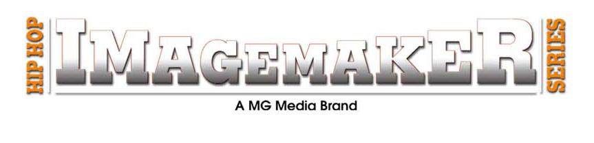 A MG MEDIA BRAND