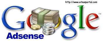 How to add adsense below post title