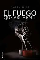 http://edicioneskiwi.com/libro/el-fuego-que-arde-en-ti/