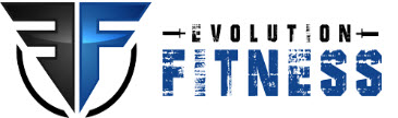 Evolution Fitness Blog