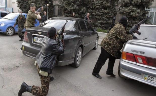 http://crisiglobale.wordpress.com/2014/06/18/focus-ucraina-prove-di-pace-nella-sinistra-post-sovietica-2/