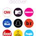 Snapchat Discover özelliği kullanılmaya başlandı