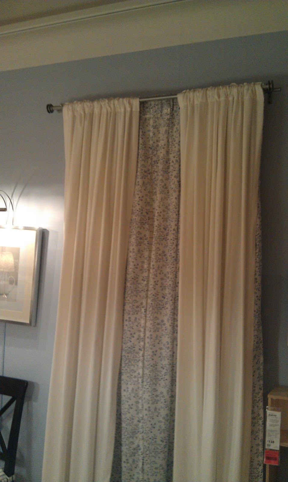 ikea curtains drapes 28 images ikea sanela velvet drapes curtains 2 panels 98 quot long all. Black Bedroom Furniture Sets. Home Design Ideas