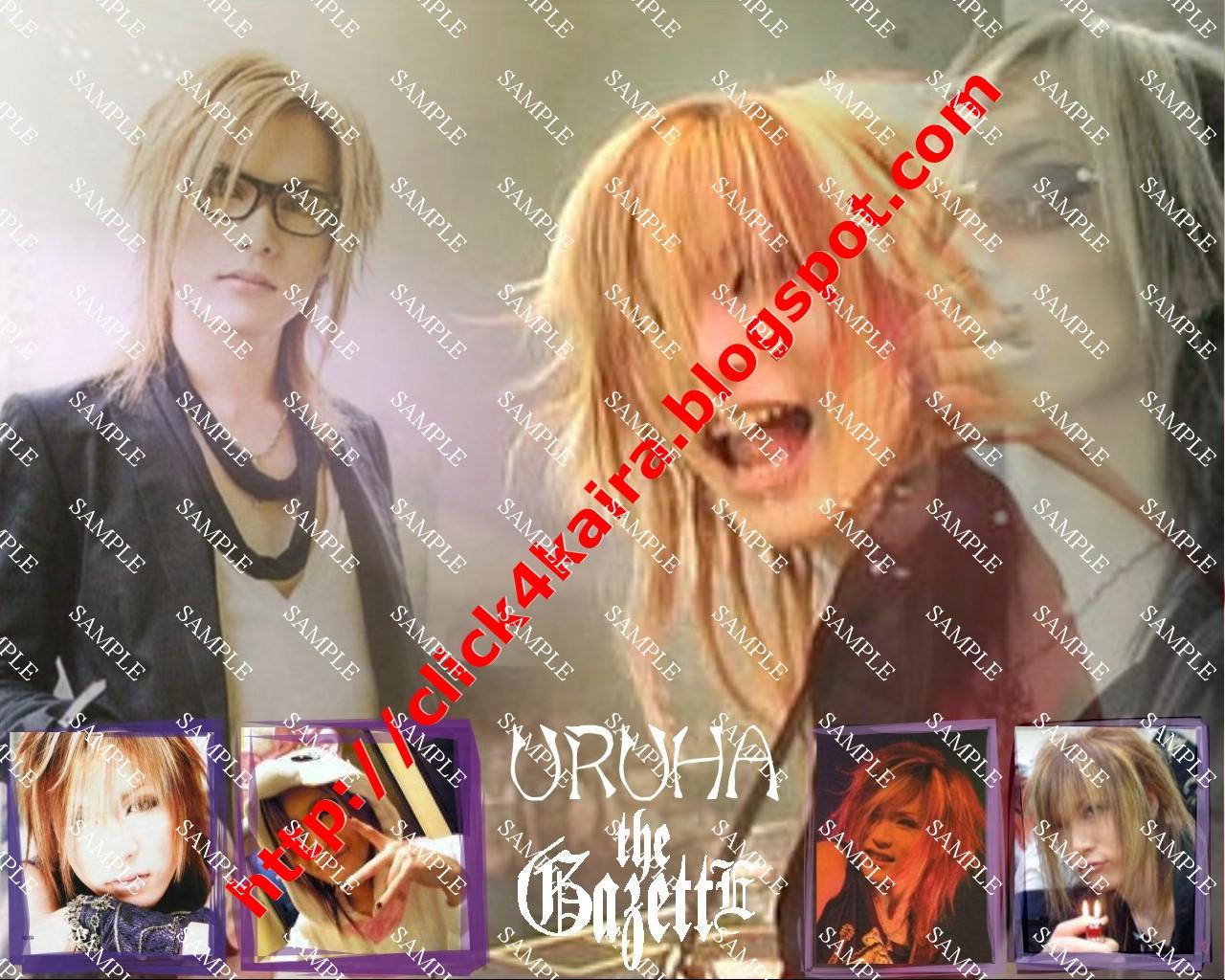 http://2.bp.blogspot.com/-VxEXiTS3QY0/TwFQSCXDhqI/AAAAAAAAAIU/g5F4ioClNIk/s1600/Uruha+1.jpg