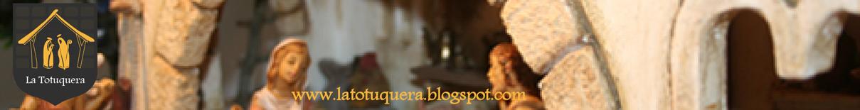 La Totuquera