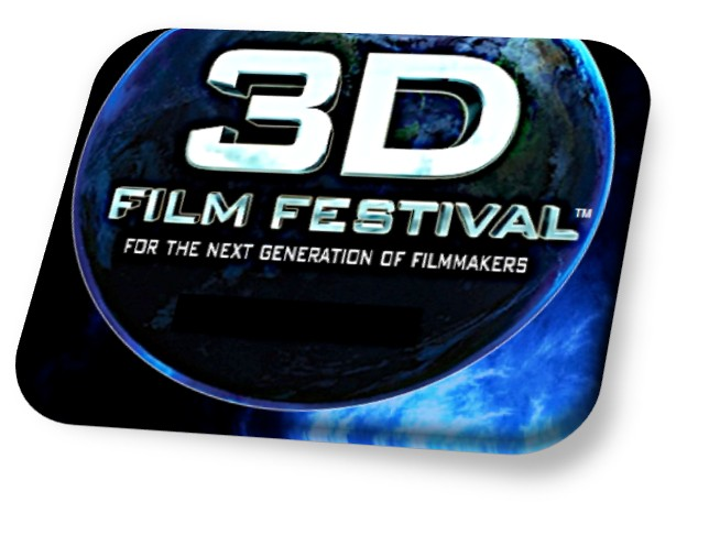 Over sixty films and events for all ages the world s first 3d film
