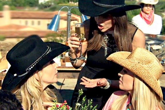 RHOC, real housewives, real housewives of orange county, episode 6, episode 6 recap, showdown at the hoedown, orange county, bravo tv, bravo