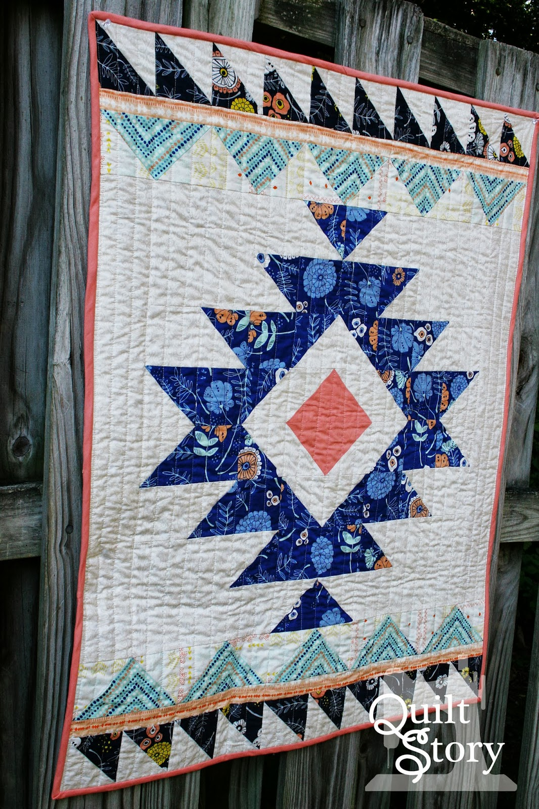 sold p sewhungryhippie quilting quilts quilt aztec finished