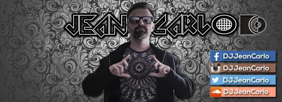 DJ jean Carlo