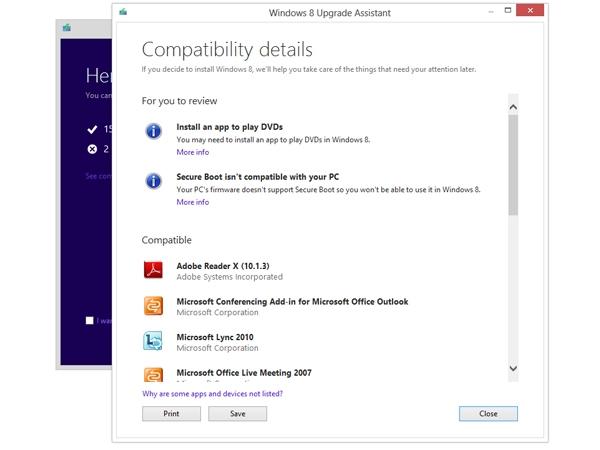 Windows 8 Pro precios para Argentina
