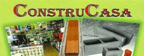 CONSTRUCASA Tudo em Materiais para Construção