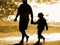 tips keibubapaan, mendidik anak yang berguna, tips untuk melahirkan anak yang berguna