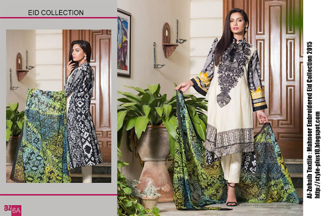 6a-al-zohaib-textile-mahnoor-embroidered-eid-collection-2015