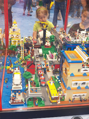 LEGO KidsFest Picture5