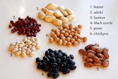 mixed_beans