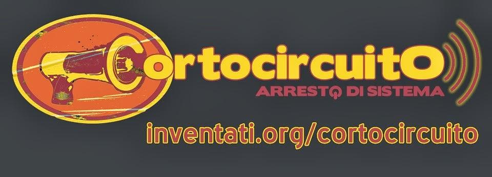 CortocircuitO