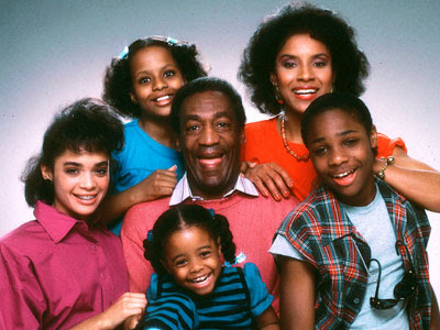 Cosby Show&#65533;