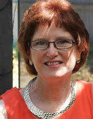 Susanne Timpani