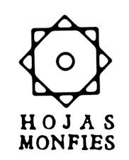 HOJAS MONFIES