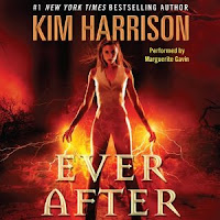 Ever After pdf Download