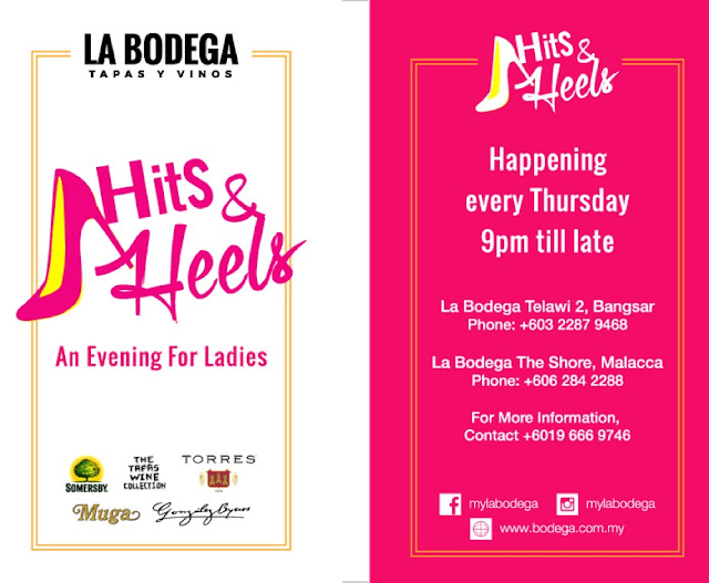 la-bodega-hits-and-heels-KL
