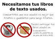 SELECCIÓN DE AUTORES HERMANADOS POR LA MISMA LENGUA libros