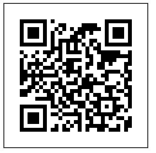 Código QR descarga en móviles
